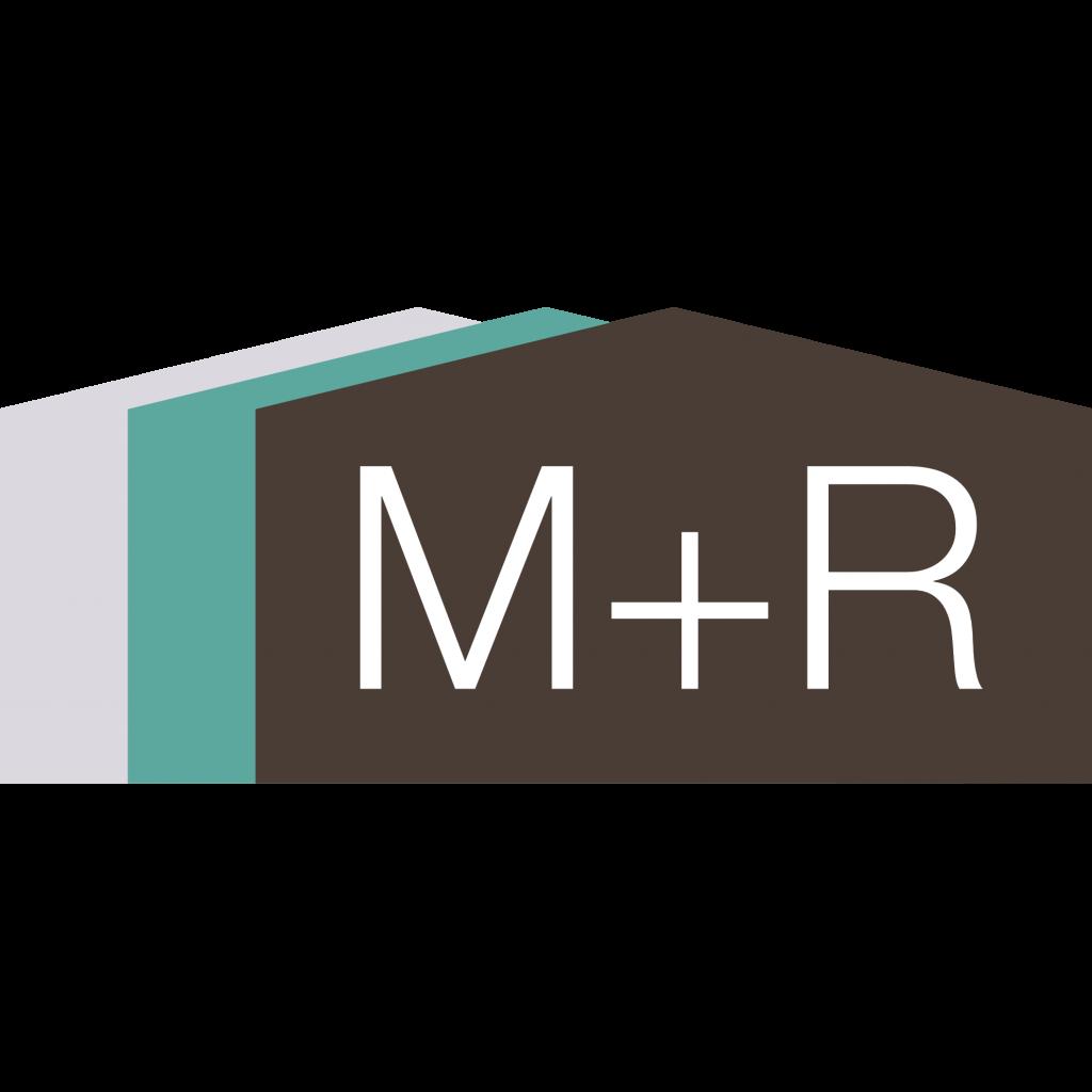 M+R Sauerbier BauProjekt GmbH